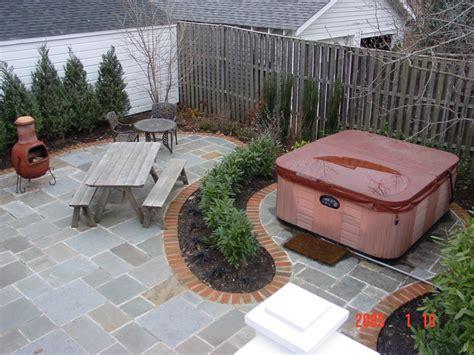 north facing backyard pros cons north facing backyard pros cons 100 north facing backyard pros cons angel cove