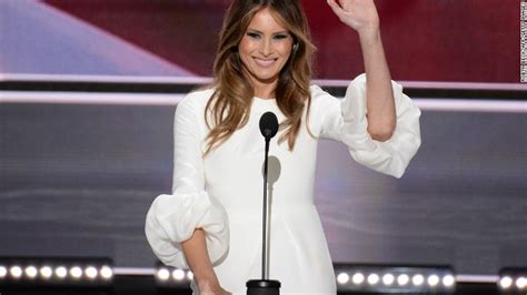 Singer Is Suing The Daily Mail For Libel Publishing An Article Alleging She Is Overweight by Melania Sues Daily Mail For Libel
