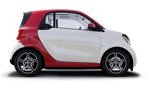 smart car the best electric cars for 2015 autos post