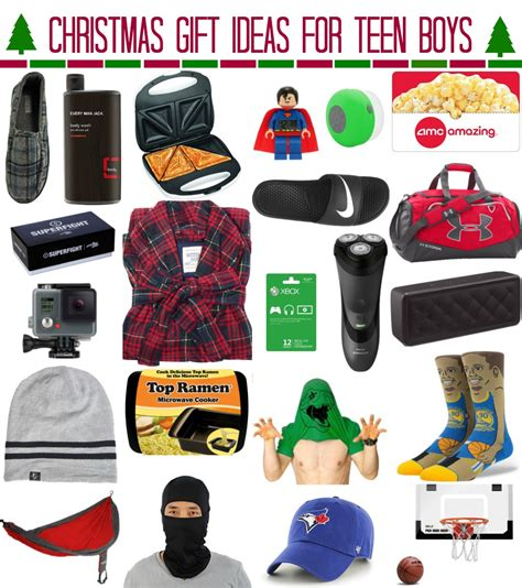cool christmas gifts for 17 year old boys gift ideas for boys 187 whatever