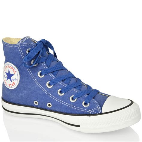 Best Seller Sepatu Pria Sneakers Casual Skateboard Converse Pro converse all chuck mens womens bright canvas hi top boots shoes size ebay