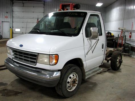 automobile air conditioning service 2005 ford e150 navigation system service manual automobile air conditioning repair 1993 ford econoline e350 electronic toll