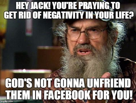 Uncle Si Memes - uncle si imgflip