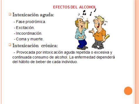 preguntas con tra para adultos alcoholismo revisi 243 n del tema y an 225 lisis general