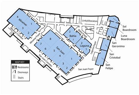 Foxwoods Casino Floor Plan by Beautiful Foxwoods Casino Floor Plan Ideas Flooring