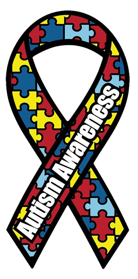 autism awareness color autism awareness colors pictures to pin on