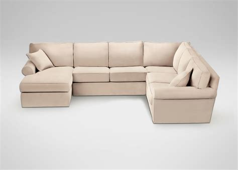 ethan allen chesterfield sofa 20 inspirations ethan allen chesterfield sofas sofa ideas