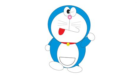 wallpaper anime doraemon doraemon 8 wallpaper anime wallpapers 27603