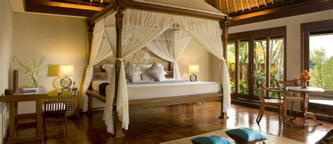 two bedroom pool villa at kamandalu ubud a five star