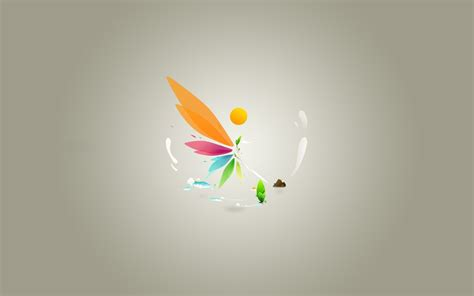 wallpaper design images 30 awesome minimalist wallpapers
