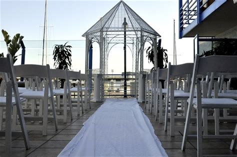 Wedding Venues East Bay by 57 Best Wedding Venues East Bay Ca Images On