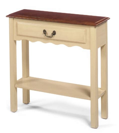 small sofa table narrow sofa table with drawers rooms
