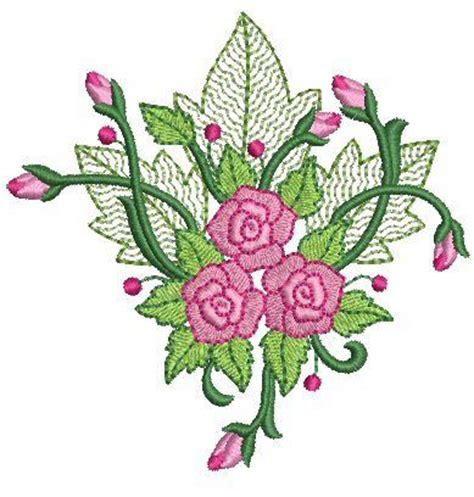 design embroidery brother 13 free embroidery designs brother machine images free