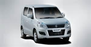 Wagon R Suzuki Price Suzuki Wagon R 2015 Car Price Pakistan Interior Pictures