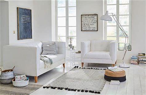 350 besten wohnzimmer bilder auf autos und kissen - Futonmatratze Für Sofa