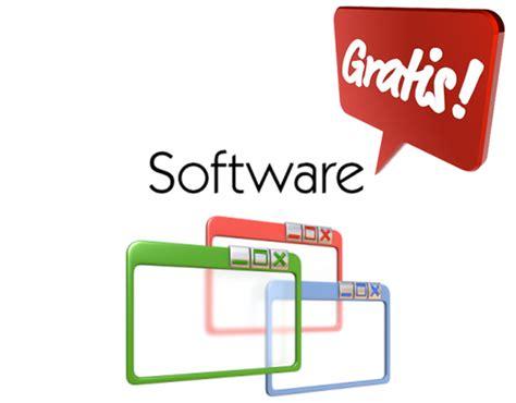 software gratuito i migliori siti per scaricare software gratis