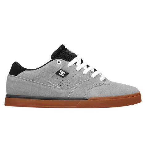 the shoes s cole s lite shoes 303348 dc shoes