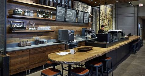 coffee shop design in the philippines i wish we coud have a starbucks green store here in the