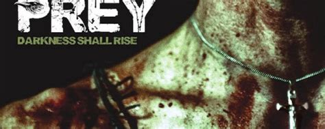let us prey clip starring liam cunningham exclusive teaser one sheet for let us prey the horror