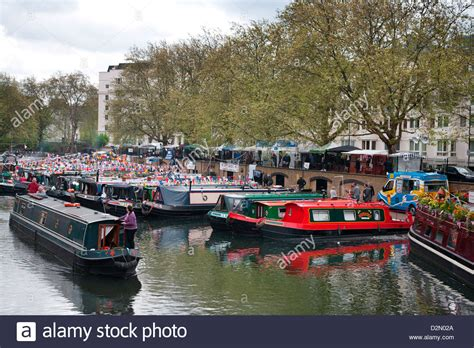 house boats to buy london houseboats on the grand union canal little venice maida