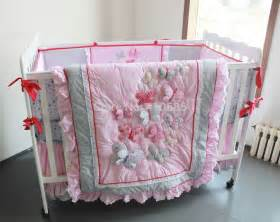 Cheap Crib Bedding Get Cheap Princess Crib Bedding Aliexpress Alibaba