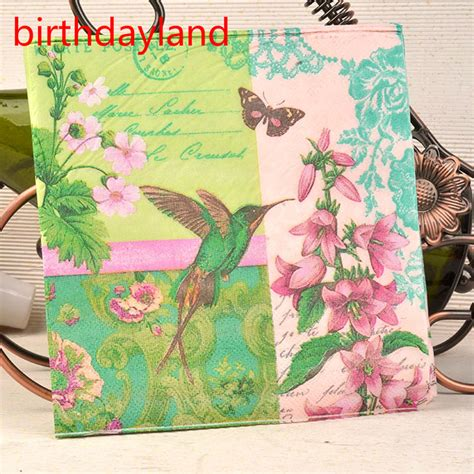 Cheap Decoupage Paper - popular paper decoupage buy cheap paper decoupage lots