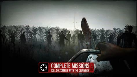 download mod game into the dead download android games into the dead v2 1 mod apk mod