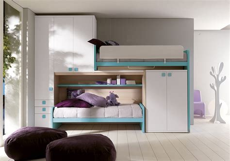 Modular Bedroom Furniture by Homeofficedecoration Modular Bedroom Furniture For