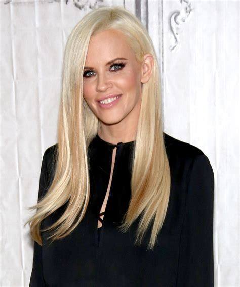 jenny mccarthy hair products mccarthy hair products jenny mccarthy with bluntly