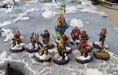 frostgrave second chances a tale of the frozen city books community spotlight labyrinth dwellers sinful beasts