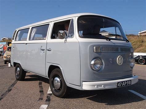 vintage volkswagen for sale vintage vw for sale html autos weblog