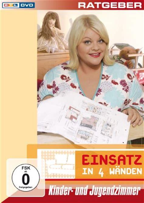 Wandtattoo Kinderzimmer Tine Wittler by Einsatz In 4 W 228 Nden Kinder Und Jugendzimmer