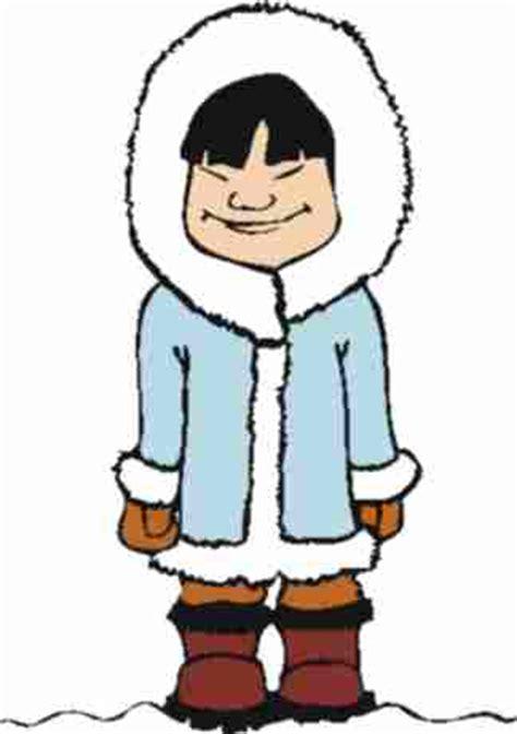 eskimo clipart eskimo images cliparts co