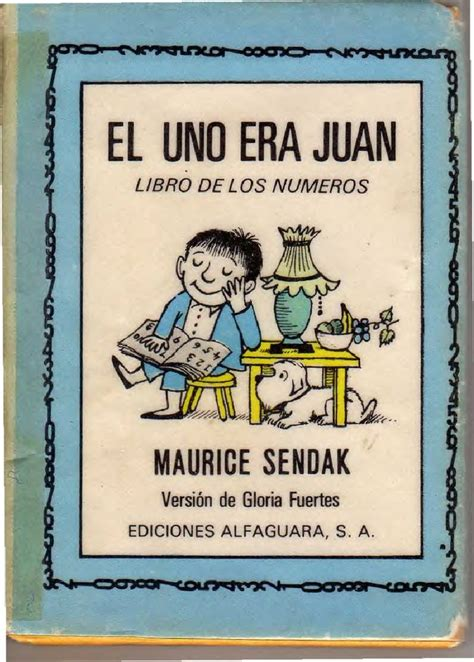 libro pierre a cautionary tale 257 best literarti sendak images on maurice sendak baby books and children books