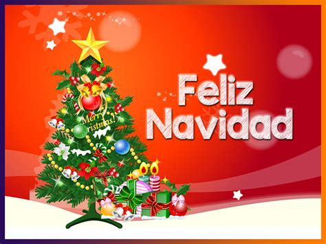 imagenes feliz navidad para wasap imagenes para facebook de navidad im 225 genes de navidad