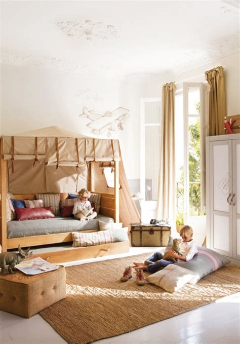 amazing kids bedroom ideas amazing kids bedroom design for little travellers kidsomania