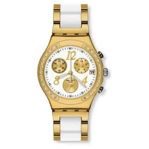 Watches On Sale Watches On Sale World Watches Brands In
