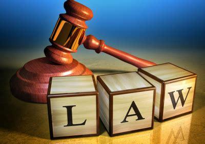 Sejarah Hukum Suatu Pengantar pengertian unsur dan ciri ciri negara hukum menurut