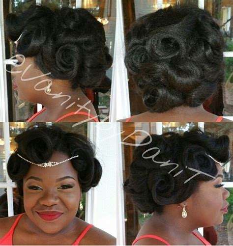 to do a braid out using curl junkie pattern pusha gel part1 youtube 88 best images about crochet braiding styles on pinterest
