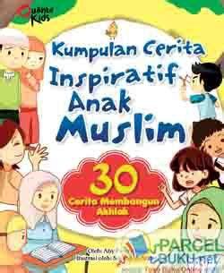 Komik Kkpk Next G The Grumpy Cat kumpulan inspiratif anak muslim toko buku