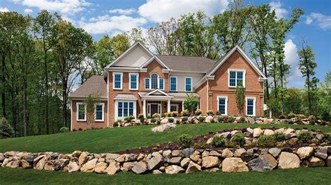 home design district west hartford ct 100 home design district west hartford ct crosskey