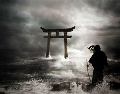 riciclaggio della memoria la ballata samurai