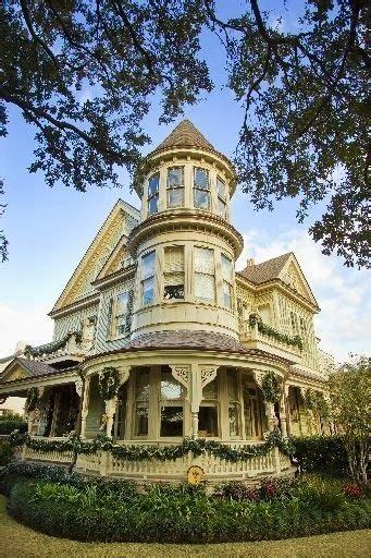 shreveport la queen anne house house pinterest best 25 queen anne houses ideas on pinterest queen anne