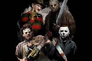 halloween horro nights lp halloween horror nights 26 fb magicalgetaway com