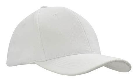 ottoman cap ottoman cap headwear headwear the uniform factory