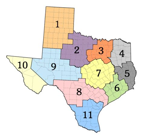 service county texas map substance abuse prevention services prevention resource centers prcs