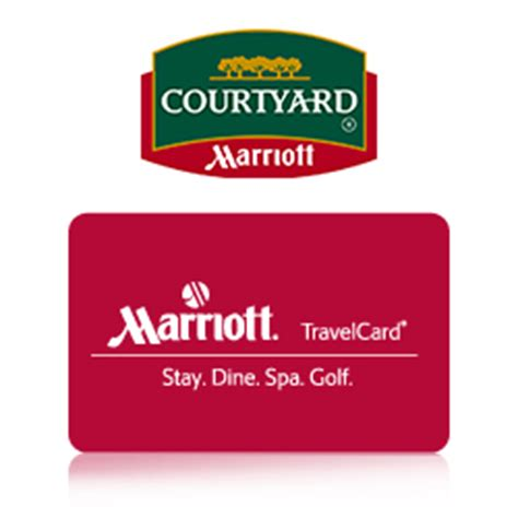 Marriot Gift Cards - buy courtyard 174 by marriott gift cards at giftcertificates com