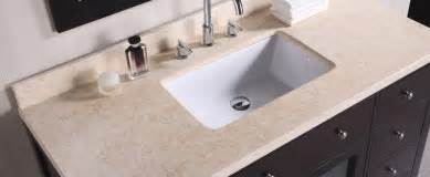 bathroom cabinets builders warehouse builders warehouse kitchen cabinets rooms