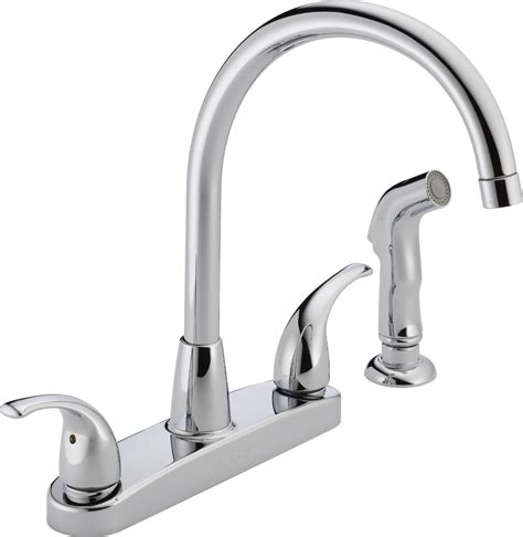 Moen Haysfield Kitchen Faucet Best 18 Haysfield Moen Faucet Best Faucet Makers Tags Extraordinary Kitchen Faucet Reviews