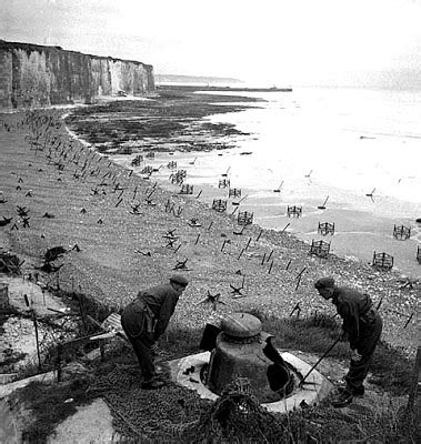 Pull Army Parfum quiquengrogne 224 dieppe puys 1944